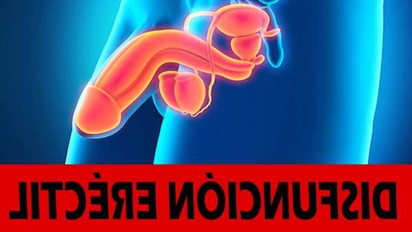 Cuales son las pastillas para tener una buena ereccion : Mejorar tu sexo