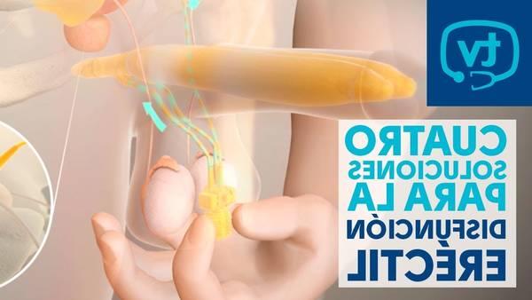 Pastillas para ereccion masculina en farmacias sin receta : Muy eficaz