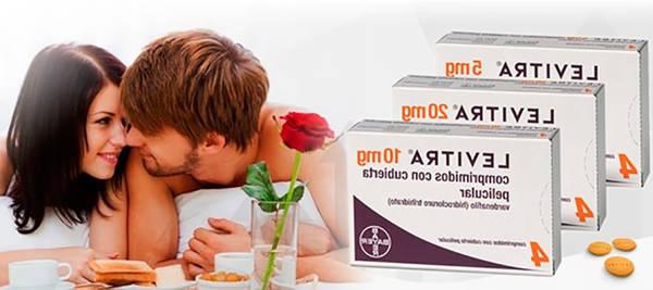 Medicamentos naturales para la impotencia : Sexo más largo e intenso
