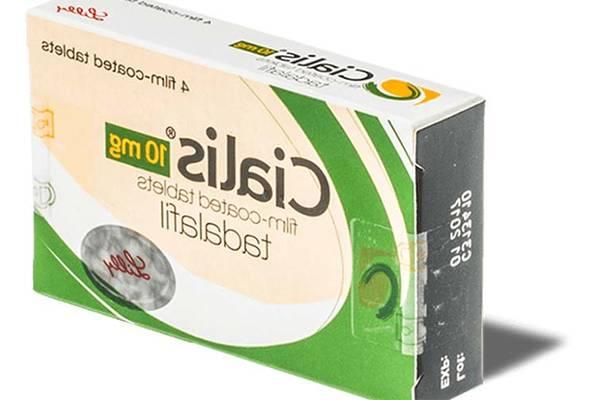Pastillas para la ereccion con receta : Solución eficaz 100% natural