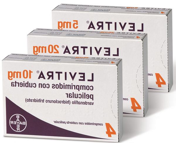 Pastillas para la ereccion en farmacias Colombia : Muy eficaz